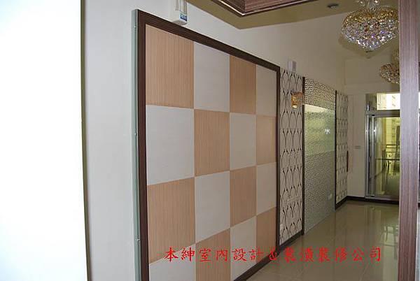 餐廳設計_0496大.jpg