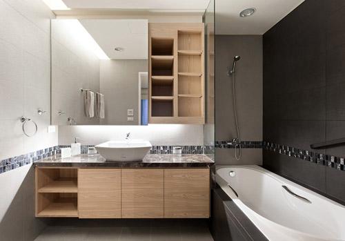 浴廁~改造設計系列