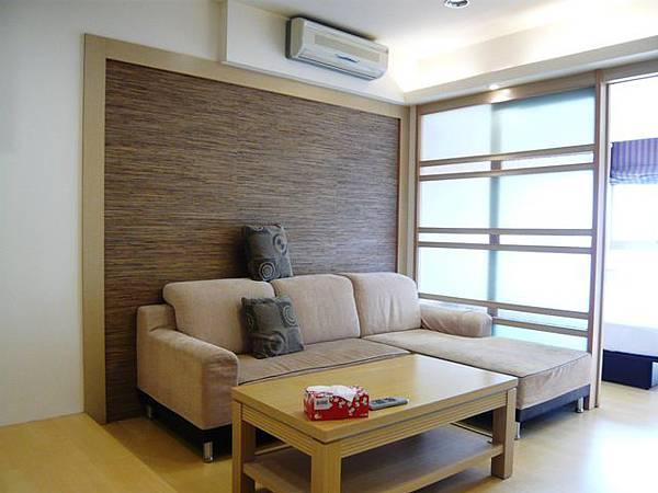 客廳設計430.jpg
