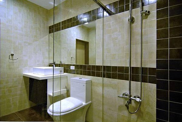衛浴設計.bmp