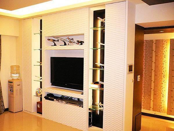 TV牆面設計.jpg