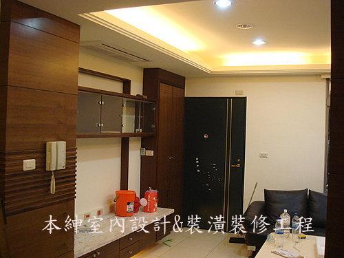 客廳TV區設計.jpg