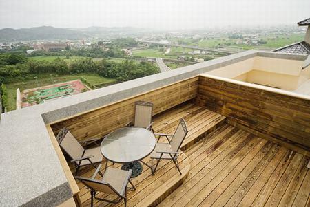 陽台設計1.jpg