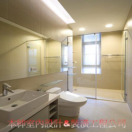 浴室6.jpg