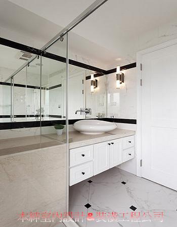 衛浴 廚房類