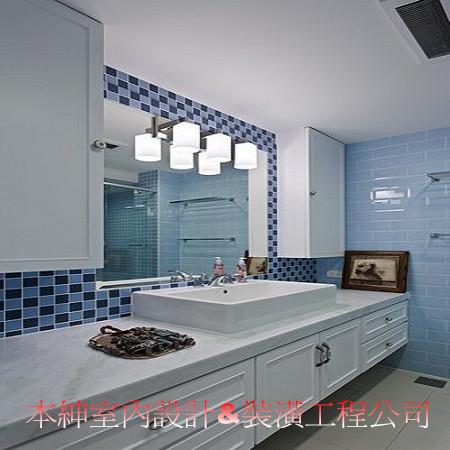 浴室3.jpg