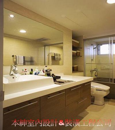 浴室7.jpg