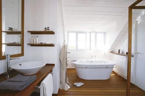 衛浴設計3.jpg