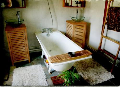衛浴設計4.jpg