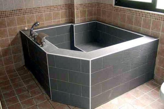 衛浴設計71.jpg