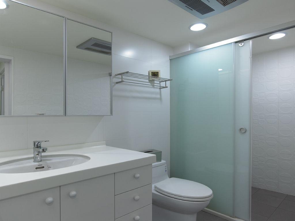 衛浴151.jpg