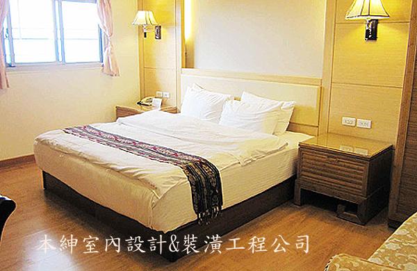 臥室792.jpg