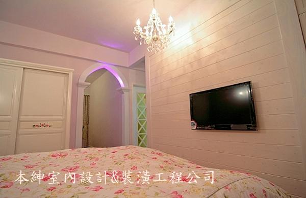 臥室209.jpg