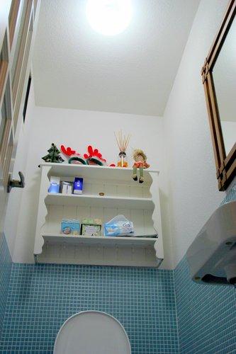 鄉村風浴室308.jpg