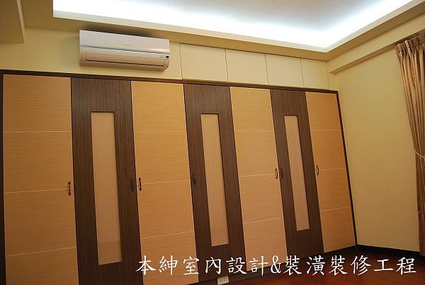 2010-12-30圖片 057大.jpg