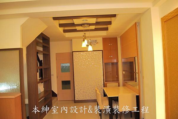 2010-12-30圖片 092大.jpg