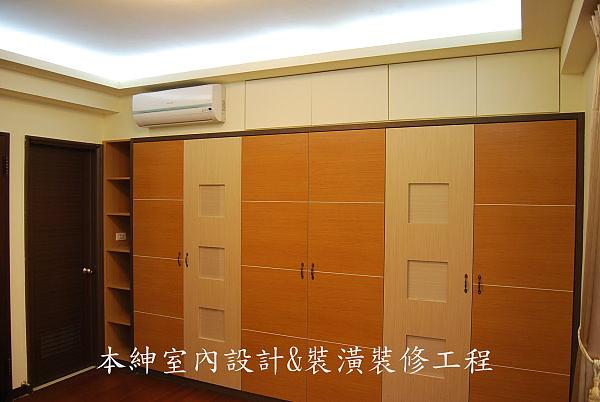 2010-12-30圖片 069大.jpg