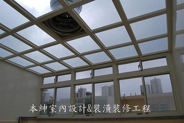 2010-12-30圖片 050大.jpg