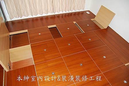 2010-12-30圖片 103大.jpg