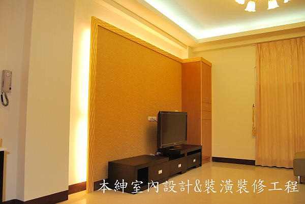 2010-12-30圖片 087大.jpg