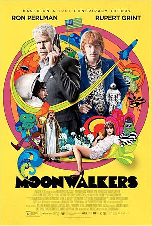 moonwalkers_ver3.jpg