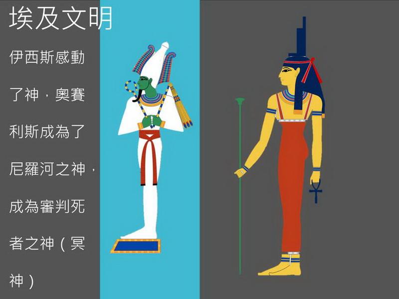 埃及投影片13.JPG