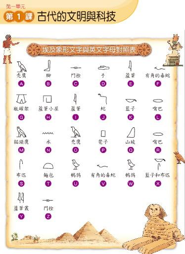 象形文字.jpg