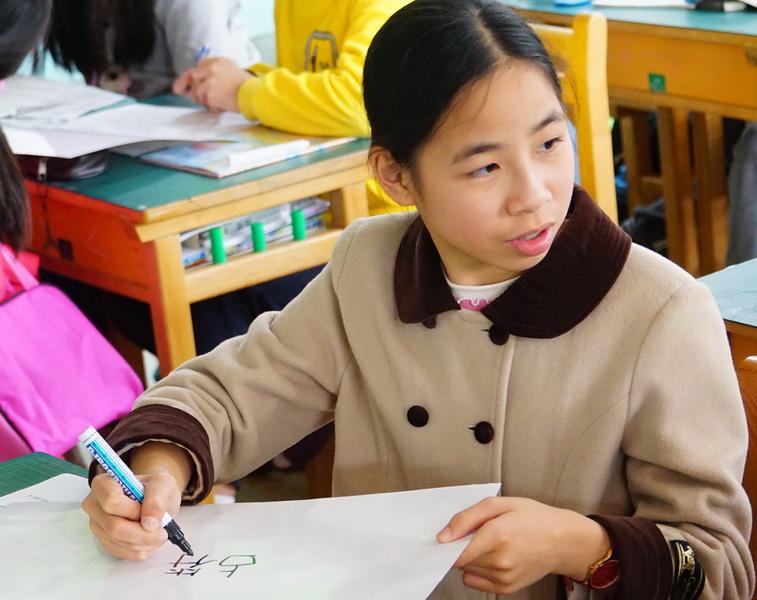 中國古文明08.jpg