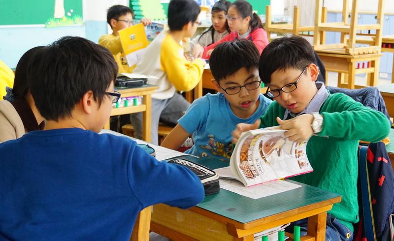 中國古文明11.jpg