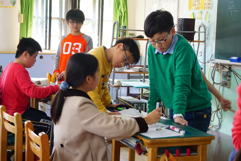 中國古文明13.JPG