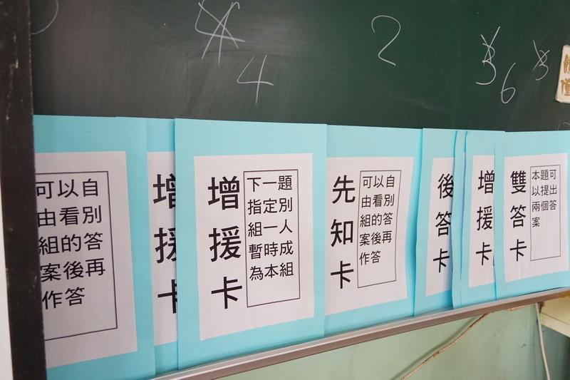 中國古文明16.JPG