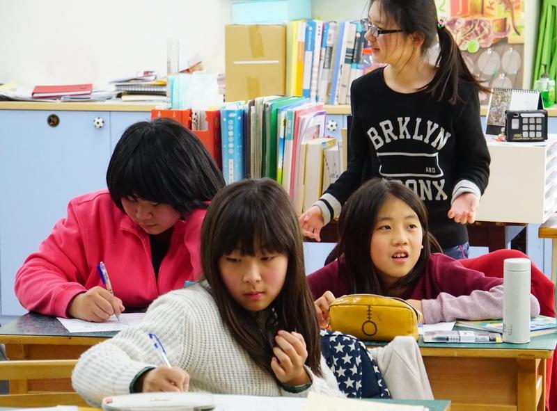 中國古文明17.jpg