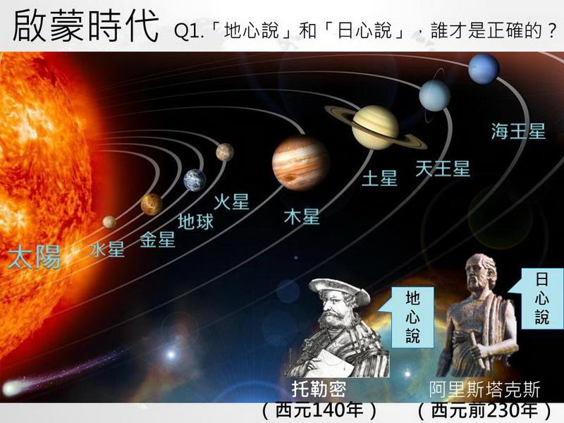 105-0308_科學革命07.JPG