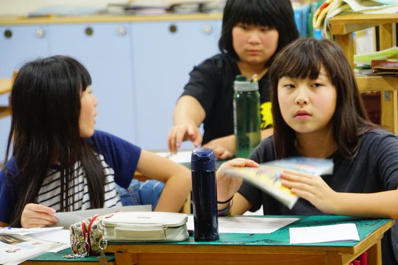 105-0308_科學革命28.JPG