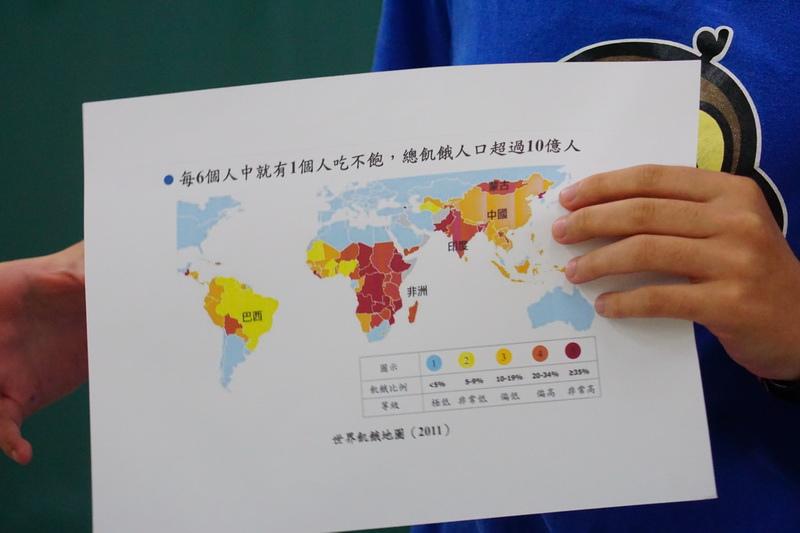 105-0524_模擬聯合國05.JPG