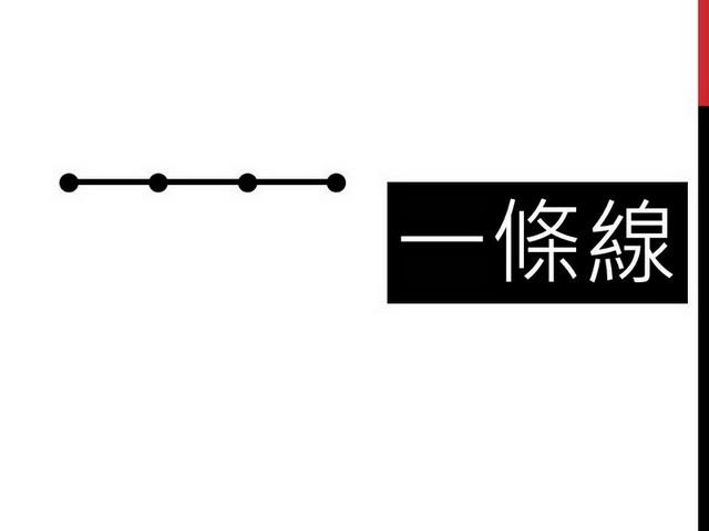 長方形數06.jpg