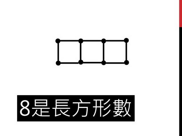 長方形數12.jpg