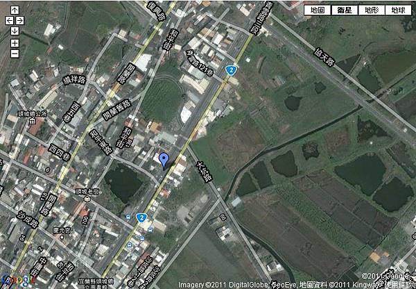 阿宗地圖.jpg