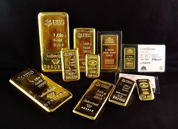 黃金交易.jpg