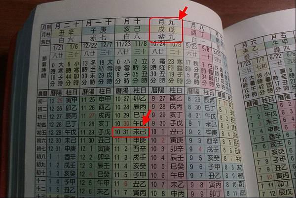 農曆九月 不利月.jpg
