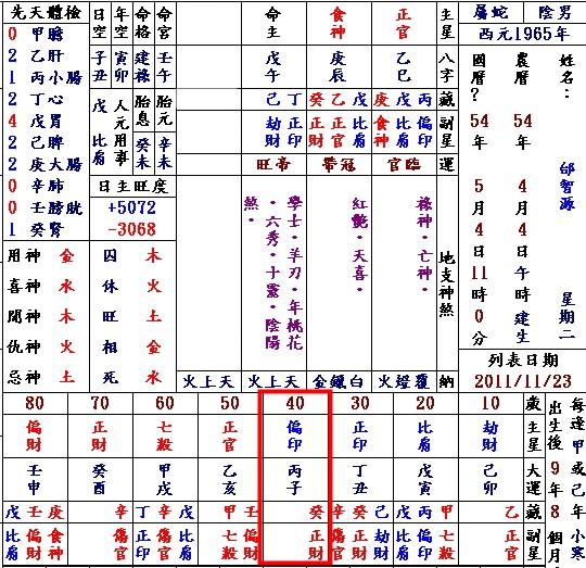 邰智源八字.jpg