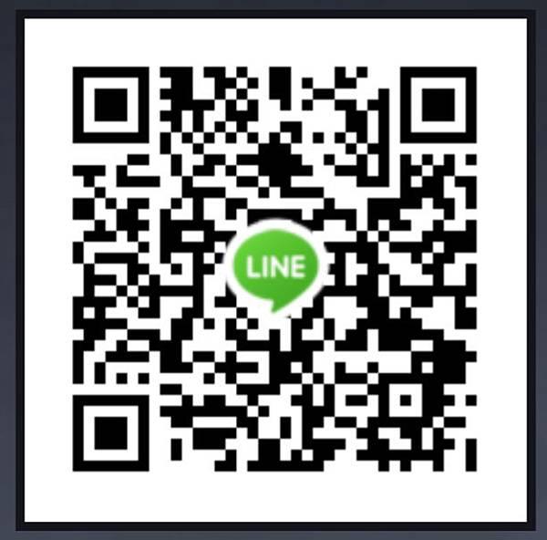 line條碼