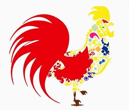 雞年圖一.jpg