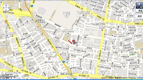 廖家牛肉麵地圖.jpg
