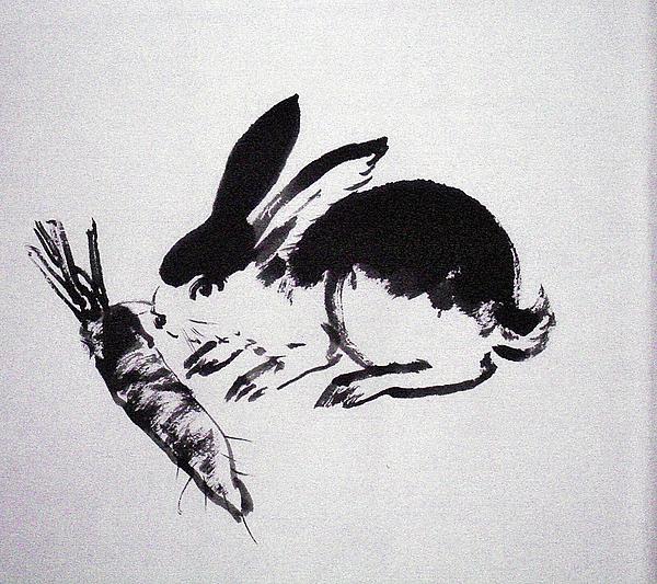 辛卯兔.jpg