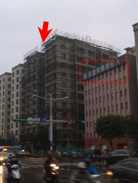 國民住宅.jpg