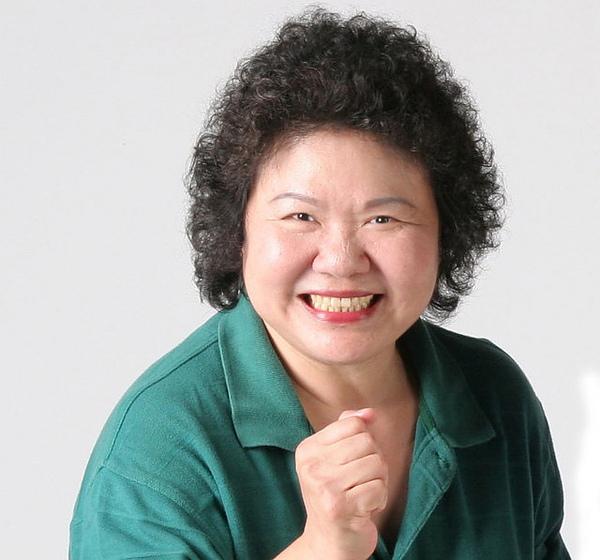 陳菊.JPG