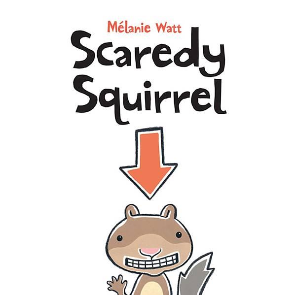 scaredy-squirrel-2.jpg