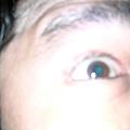 pic (55)