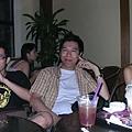 pic (60)